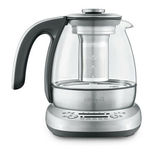 btm500clr1bus1 smart tea infuser compact