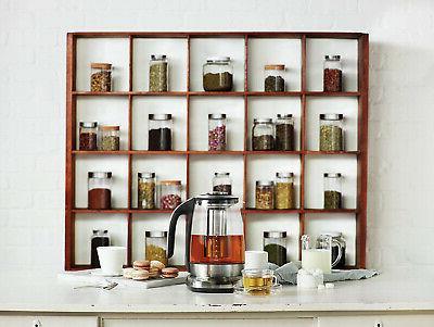 Breville Smart Electric Tea
