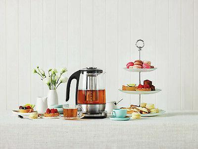 Breville Electric Tea