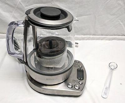 Breville BTM800XL Maker Electric Kettle