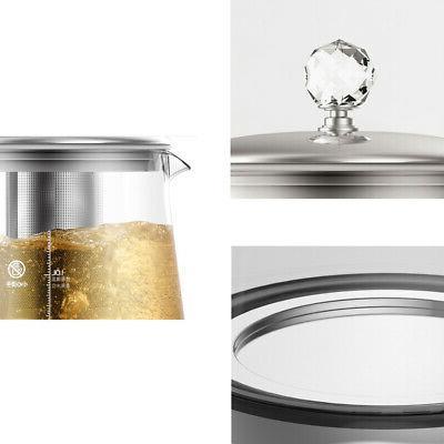 Xiaomi Kettle Tea Stainless Steel Cooker C8P4