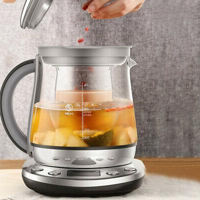 Xiaomi 1.5L Kettle Stainless Steel Cooker C8P4