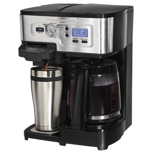 flexbrew coffeemaker