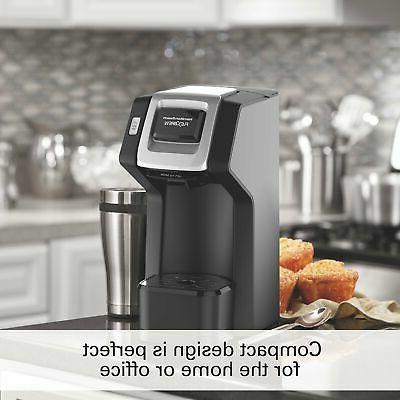 flexbrew serve coffee maker
