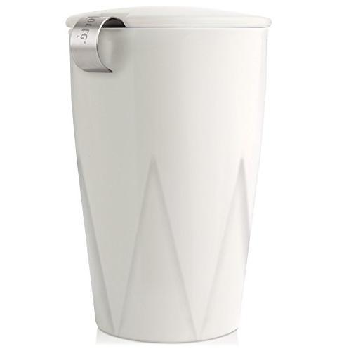 fort kati single cup loose
