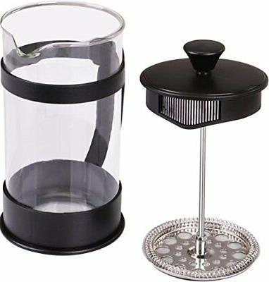 French Coffee Press 34 Oz Maker Kitchen