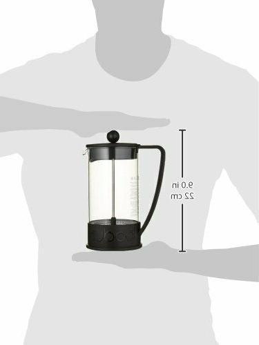 French Coffee Tea Maker Coffee Maker Tea Home