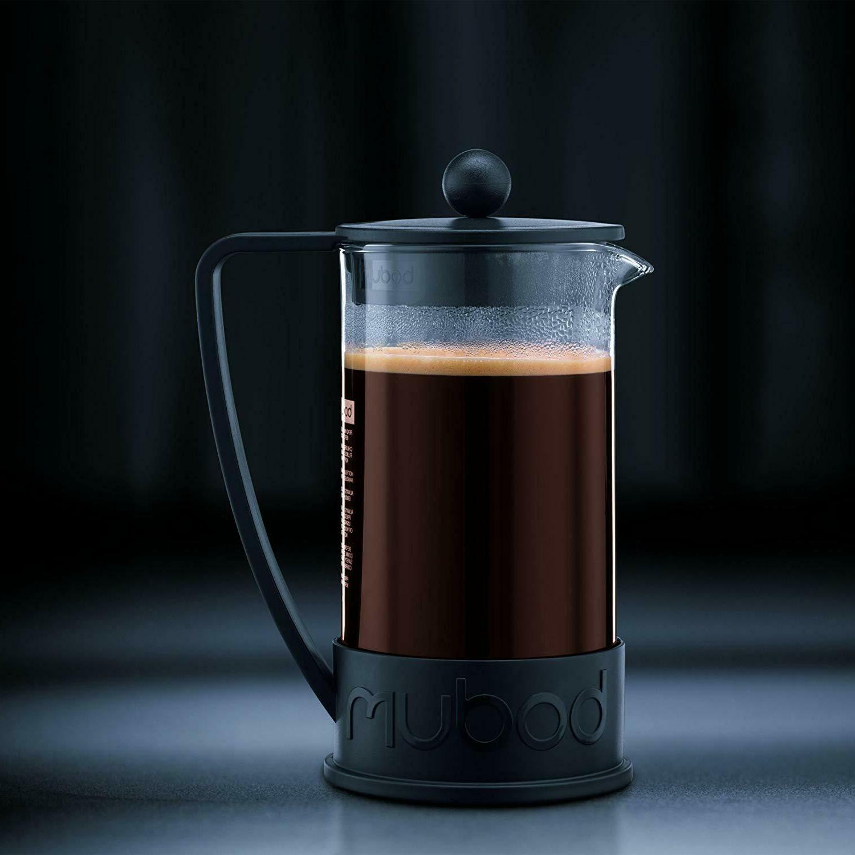 French Tea Maker Maker Tea