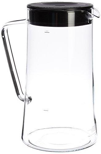 ice tea glass pitcher 2