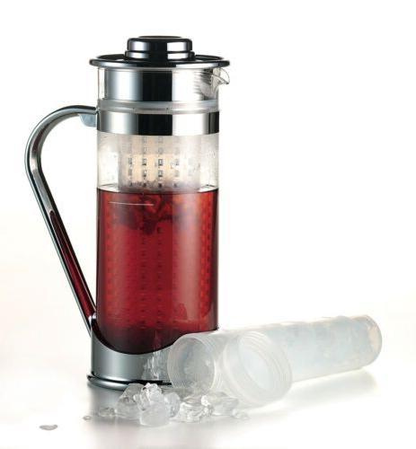 iced tea maker assunta new 50 7