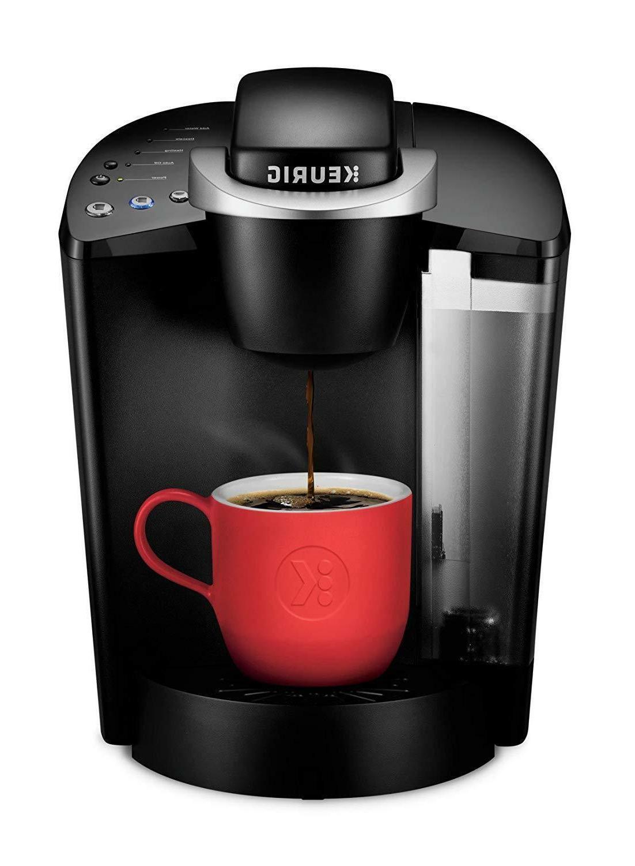 k55 k classic coffee tea maker k