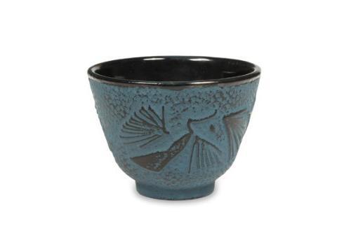 meguro cast iron cups