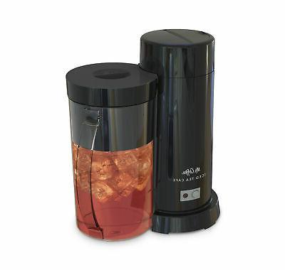 mr coffee 2 quart iced tea