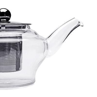 Teabox Neo Pot 15 Oz.