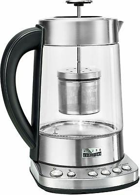 Bella 1.7L Electric Tea -