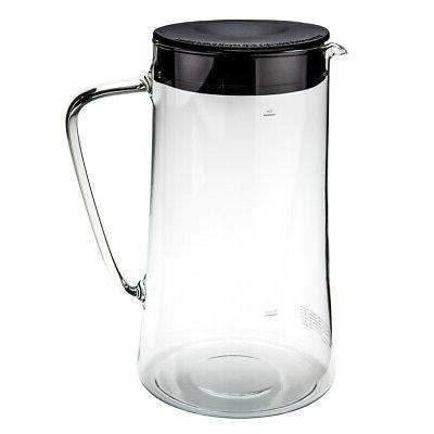 tea caf replacement pitcher bvst