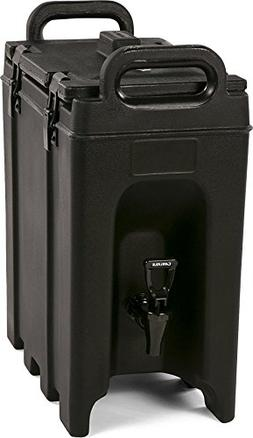 Carlisle LD250N03 Cateraide Insulated Beverage Server 2.5 ga