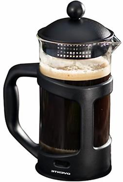 LIMITED TIME OFFER Best Kona Bean French Press Coffee Tea &