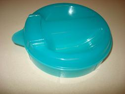 Mr. Coffee 3 Quart Iced Tea Maker Replacement Pitcher Cover