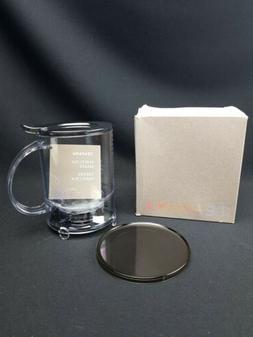 NEW TEAVANA Perfectea Tea Maker  - SPECIAL