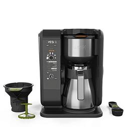 Ninja Hot and Cold Brewed System, Auto-iQ Tea and Coffee Mak