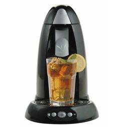 Melitta One:One Coffee / Iced Tea Maker