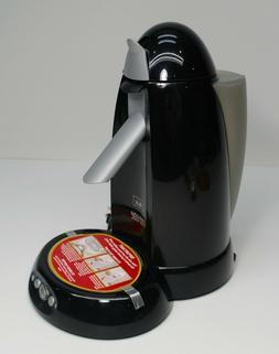 Melitta One:One MES2 Single Cup Pod Coffee Iced Tea Maker Ma