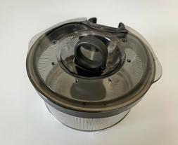 Breville One-touch Tea Maker - Just Basket - no kettle Caraf