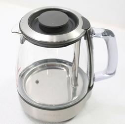 Breville One-touch Tea Maker -Just kettle Carafe - Replaceme