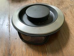 Breville One Touch The Tea Maker BTM800XL - Replacement Part