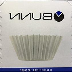 Paper Coffee Filter  Coffee & Tea Makers Replacement Parts H
