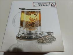 TEAVANA PERFECT TEA MAKER BRAN NEW IN BOX