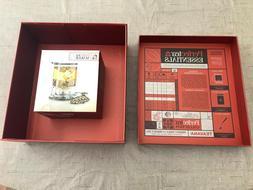 Teavana Perfect Tea Maker - New in box - with Collectible gi