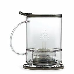 Teavana Perfectea Maker: 16oz  Assorted Colors