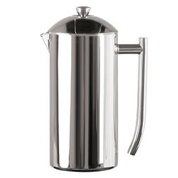 Frieling Polished 36 oz Stainless French Press