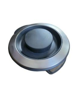Replacement Lid for Breville One Touch Tea Maker BTM800XL Ca