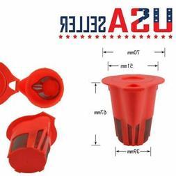 Keurig 2.0 K-Cup Reusable Holder Filter for K250 K475 K425 K