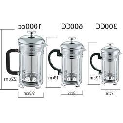 Select <font><b>Coffee</b></font> puer <font><b>tea</b></fon