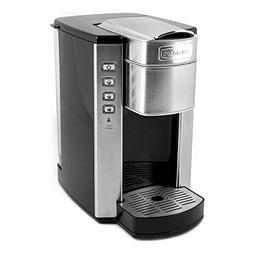 Cuisinart SS-6 Compact Single Serve Coffee Maker