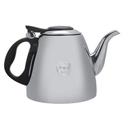 fosa 1.2L / 1.5L Stainless Steel Stove Teapot Stainless Stee