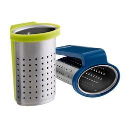 Stainless Steel Tea Filter Tea Leak Tea Strainer Tea Tea Mak