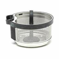 TEA BASKET for the BREVILLE Tea Maker™ BTM800XL - PART ONL