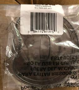 TEA BASKET LID for the BREVILLE Tea Maker™ BTM800XL - PART