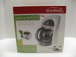 tea drop hot tea maker htm3 new