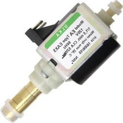 ulka pump model ea type eax5 120v
