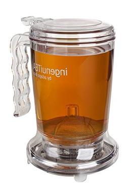 unique teapress