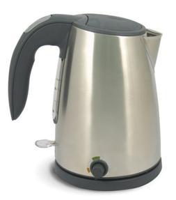 utilitea variable temperature kettle