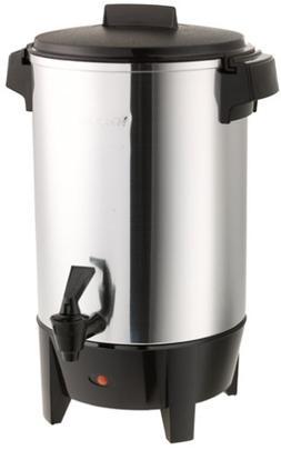 West Bend 12-30 Cup Coffeemaker